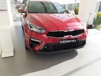 Bán ô tô Hyundai Accent MT sản xuất 2019, màu đỏ, 435tr. Liên hệ: 0917096288