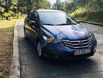 Bán Honda City sản xuất 2014, 390tr