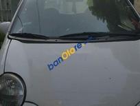 Bán xe Daewoo Matiz SE 2007, nhập khẩu