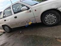 Cần bán lại xe Daewoo Nubira đời 1995, nhập khẩu