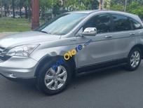 Cần bán xe Honda CR V năm form 2011, giá tốt xe nguyên bản