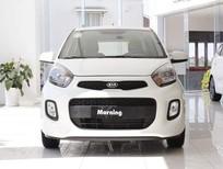 Bán xe Kia Morning AT 2020, số tự động, 95 triệu lấy xe luôn, LH em Phương 0982425534