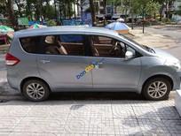 Bán xe Suzuki Ertiga năm 2015, nhập khẩu chính chủ giá cạnh tranh