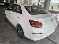 Cần bán xe Kia Soluto 2020