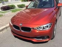 Bán xe BMW 3 Series 320i 2019, xe nhập khẩu nguyên chiếc chính hãng mới 100%, giảm tiền mặt lên đến 275 triệu