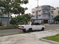 Cần bán gấp Lada 2107 năm 1986, màu trắng