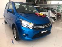 Bán Suzuki Celerio đời 2018, xe nhập, giá tốt