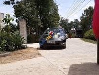 Cần bán xe Daewoo Lacetti năm 2008 giá cạnh tranh
