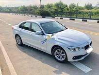 Bán xe BMW 3 Series sản xuất 2015, đi được giữ gìn cẩn thận