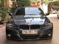 Bán BMW 320i năm 2010 còn mới, 440tr