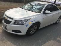 Cần bán gấp Chevrolet Cruze MT 2010, số sàn, giá tốt