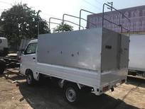 Suzuki Carry Pro thùng kín 9 tạ 2019, nhập khẩu nguyên chiếc, giá rẻ nhất tại Bắc Giang. LH: 0919286158