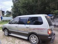 Bán Toyota Zace GL năm 2005, nhập khẩu nguyên chiếc