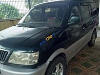 Bán xe Mitsubishi Jolie 2003, nhập khẩu nguyên chiếc chính hãng