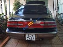 Cần bán xe Daewoo Magnus năm sản xuất 1996, xe nhập