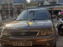 Bán xe Ford Laser sản xuất 2005