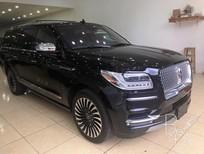 Lincoln Navigator Black Label L bản cao cấp nhất nhập Mỹ, model 2020, xe giao ngay
