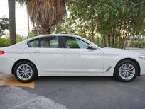 Xe BMW 5 Series 520i giá tốt, hỗ trợ trả góp toàn quốc