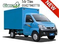 Bán ô tô Thaco Towner 990 năm 2021, giá 219tr