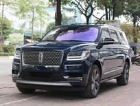 Bán xe Lincoln Navigator Reserve L 2021, nhập Mỹ, xe mới