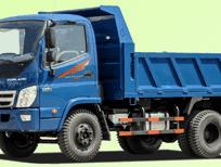 Bán ô tô Thaco Forland năm 2019, 350 triệu