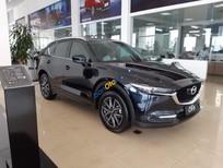 Cần bán Mazda CX 5 sản xuất năm 2019, màu xanh lam, giá chỉ 929 triệu
