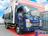 Xe tải Teraco Tera 240L máy Isuzu