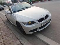 Cần bán xe cũ BMW 3 Series 320i 2.0L AT 2010, màu trắng, số tự động