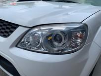 Bán Ford Escape 2.3L năm sản xuất 2014, màu trắng