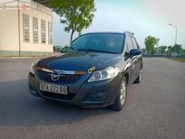 Cần bán lại xe Haima Freema 1.8 AT đời 2012, nhập khẩu nguyên chiếc, giá chỉ 170 triệu