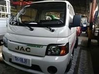 Cần bán JAC HFC x99 2019, màu trắng, nhập khẩu chính hãng
