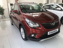 Cần bán xe VinFast Fadil 2021