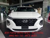 Giá xe Hyundai Santafe 2019 tại Đà Nẵng, Khuyến mãi cực nhiều!!!! LH: 0902 965 732 Hữu Hân