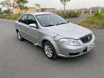 Bán Buick Excelle 1.8 AT sản xuất 2009, nhập khẩu