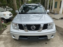 Bán Nissan Navana bán tải đời 2013, đăng ký 2014