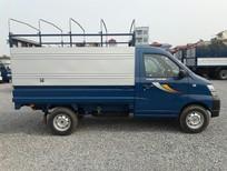Xe tải 9 tạ Thaco Towner990 máy xăng, động cơ suzuki mới 100%