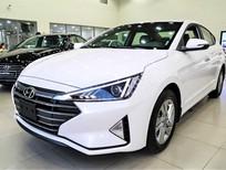 Bán xe Hyundai Elantra MT 2020 giá ưu đãi