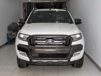 Cần bán gấp Ford Ranger 2016, xe nhập, giá chỉ 720 triệu