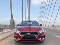 Cần bán xe Hyundai Accent AT 2020 xe sẵn