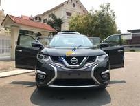 Bán Nissan X Trail 2.0 Luxury 2019, HT trả góp đến 85%