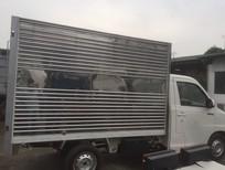 Bán xe VPT 095- Động cơ CA4GX15- Thùng dài 2.6m- 990kg (0334727799)