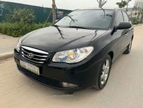 Bán Hyundai Elantra AT sản xuất 2010, xe nhập