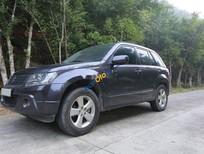 Bán Suzuki Vitara sản xuất năm 2011 còn mới