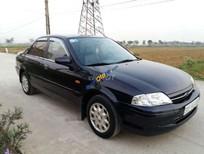 Bán xe cũ Ford Laser đời 1999, biển Hà Nội