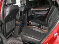 Bán BMW X6 năm sản xuất 2008, xe nhập, 740 triệu