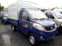 Bán xe tải nhỏ Foton Gratour T3 2019, bán tiền mặt hoặc trả góp