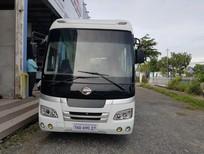 Bán ô tô Samco BGP5 Allergo sản xuất 2021, màu trắng