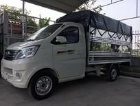 Giá bán xe tải Daehan Tera 100 Teraco 990kg tại Hải Phòng