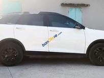 Bán xe BAIC X65 năm sản xuất 2016, màu trắng