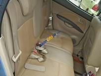 Cần bán xe Kia Morning năm 2004, màu bạc, nhập khẩu, giá 159tr